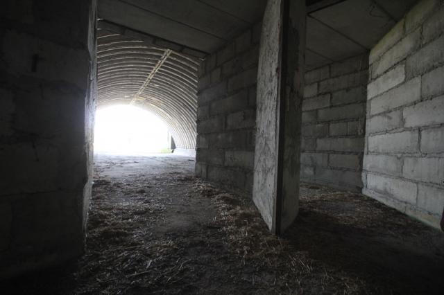 A kunmadarasi repülőtér kísértetházai#46