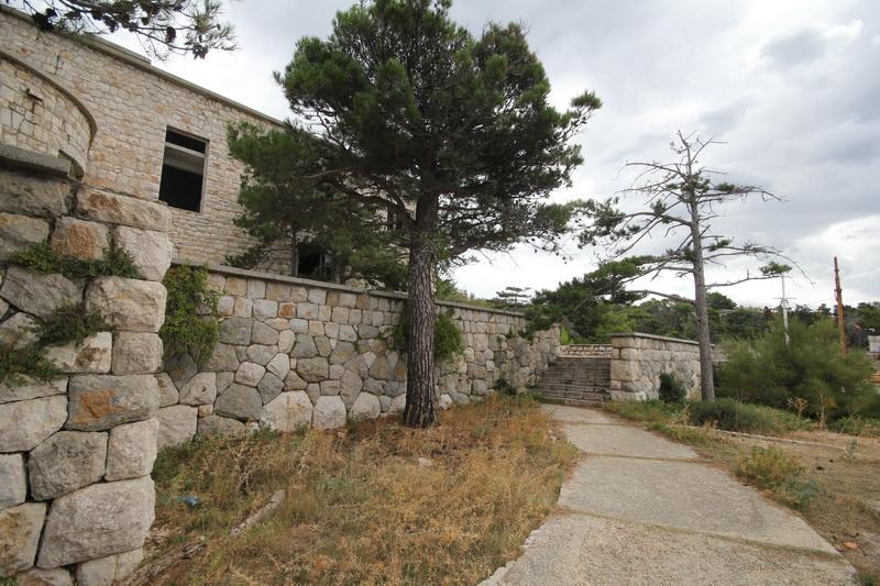 Goli otok, a titói Jugoszlávia sötét titka#1