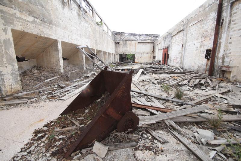 Goli otok, a titói Jugoszlávia sötét titka#2