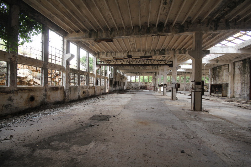 Goli otok, a titói Jugoszlávia sötét titka#3