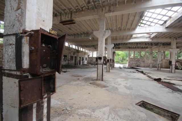 Goli otok, a titói Jugoszlávia sötét titka#4