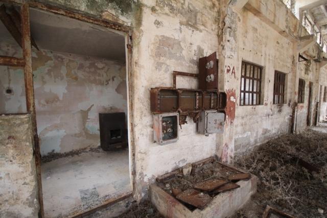 Goli otok, a titói Jugoszlávia sötét titka#5