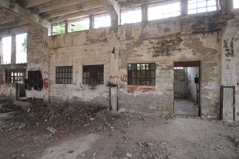 Goli otok, a titói Jugoszlávia sötét titka#6