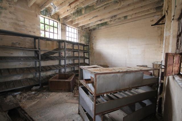 Goli otok, a titói Jugoszlávia sötét titka#7