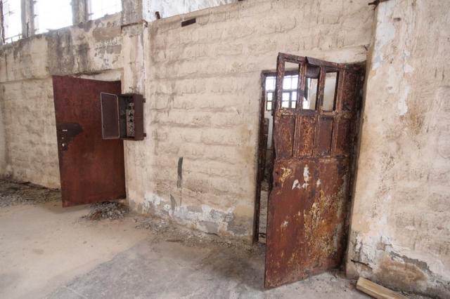 Goli otok, a titói Jugoszlávia sötét titka#8