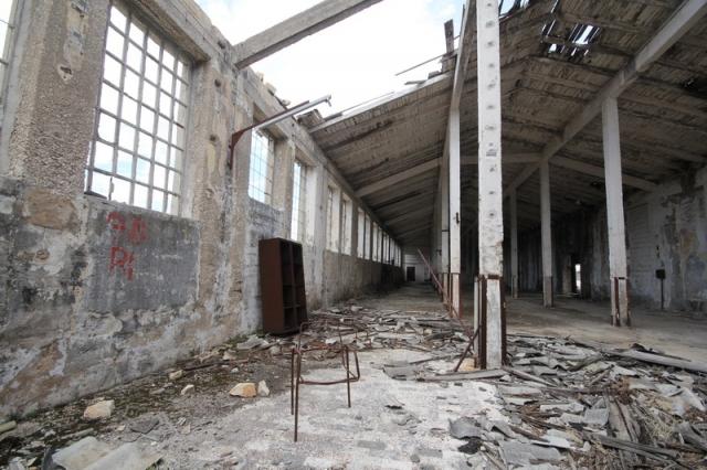 Goli otok, a titói Jugoszlávia sötét titka#9