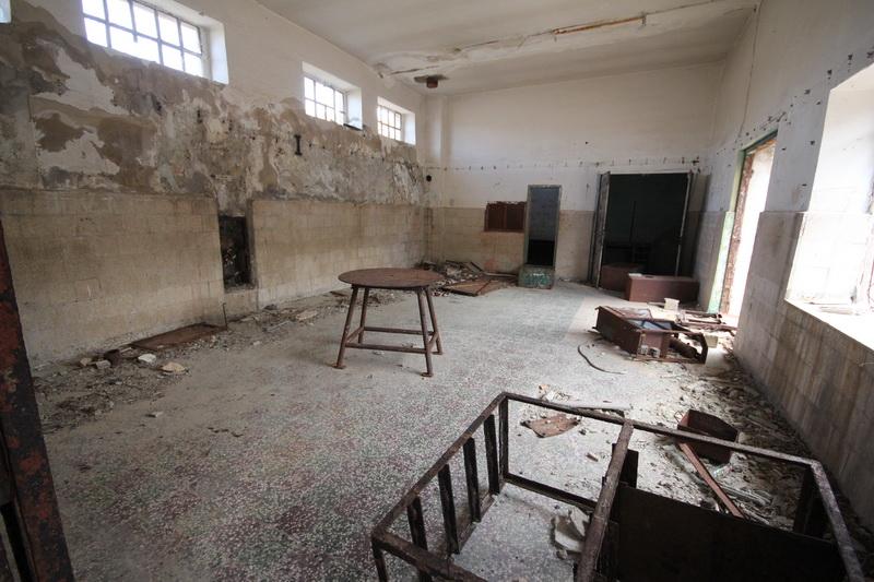 Goli otok, a titói Jugoszlávia sötét titka#10