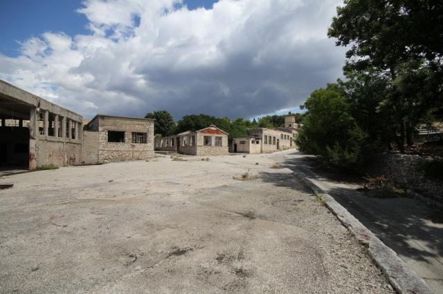Goli otok, a titói Jugoszlávia sötét titka#13
