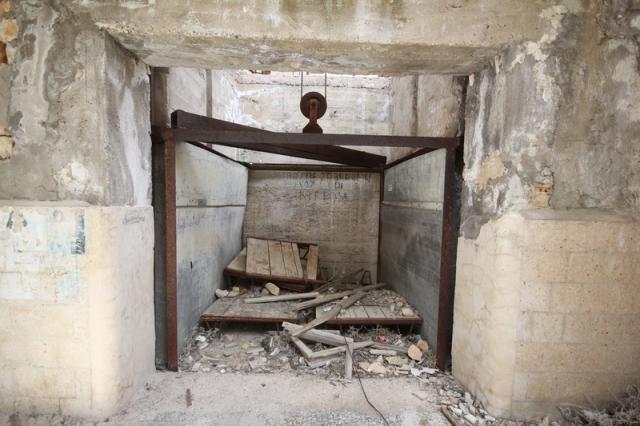 Goli otok, a titói Jugoszlávia sötét titka#14