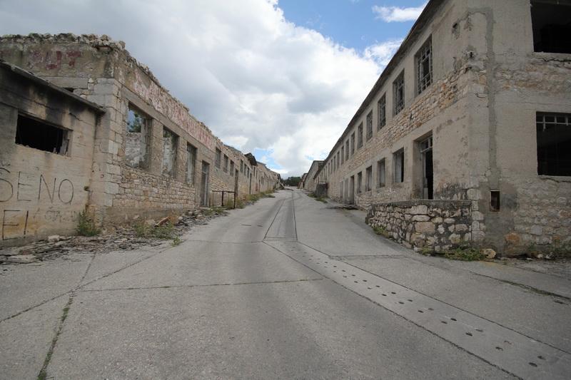 Goli otok, a titói Jugoszlávia sötét titka#15