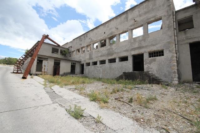 Goli otok, a titói Jugoszlávia sötét titka#16