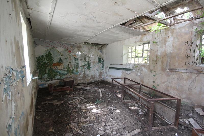 Goli otok, a titói Jugoszlávia sötét titka#17