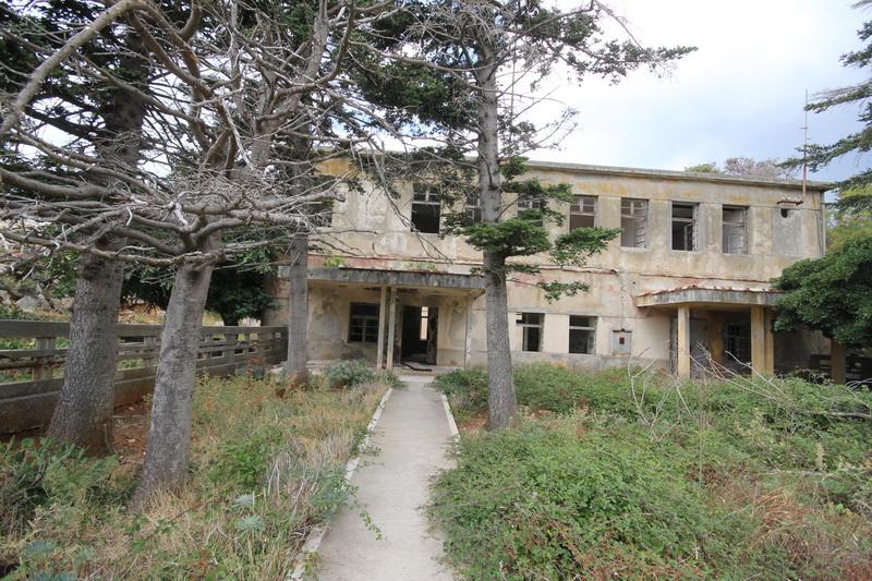 Goli otok, a titói Jugoszlávia sötét titka#18