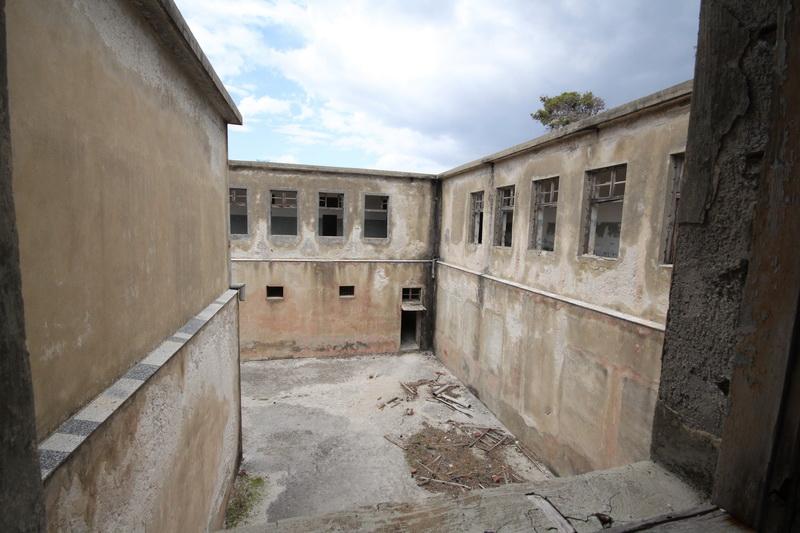 Goli otok, a titói Jugoszlávia sötét titka#19