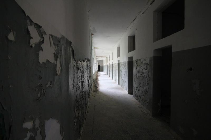 Goli otok, a titói Jugoszlávia sötét titka#20