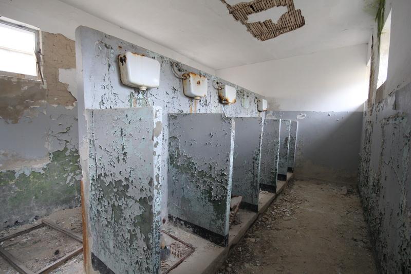 Goli otok, a titói Jugoszlávia sötét titka#21