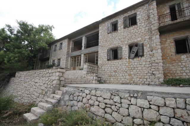 Goli otok, a titói Jugoszlávia sötét titka#25