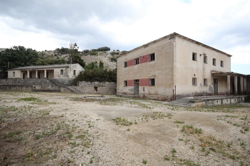 Goli otok, a titói Jugoszlávia sötét titka#26