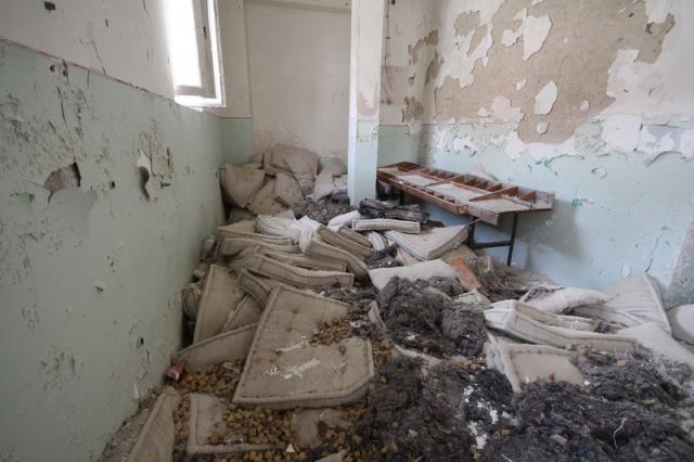 Goli otok, a titói Jugoszlávia sötét titka#27