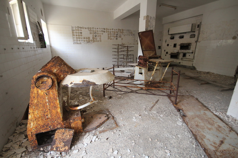 Goli otok, a titói Jugoszlávia sötét titka#28