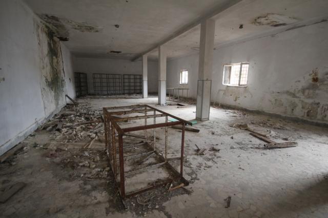 Goli otok, a titói Jugoszlávia sötét titka#29