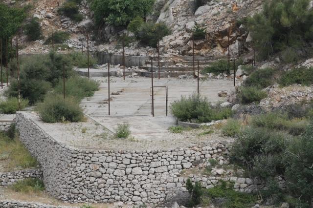 Goli otok, a titói Jugoszlávia sötét titka#30