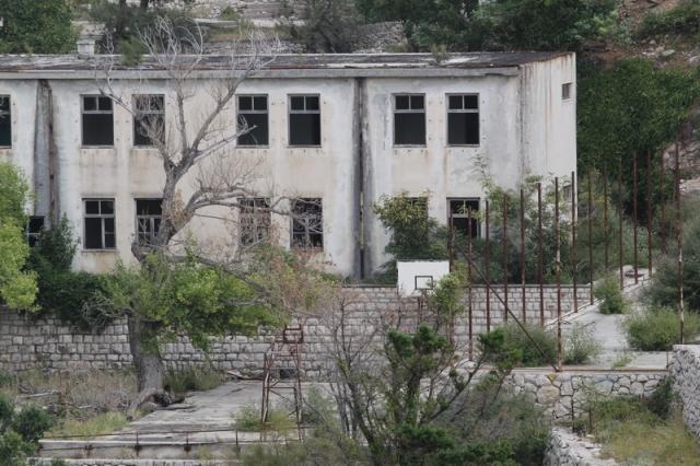 Goli otok, a titói Jugoszlávia sötét titka#31
