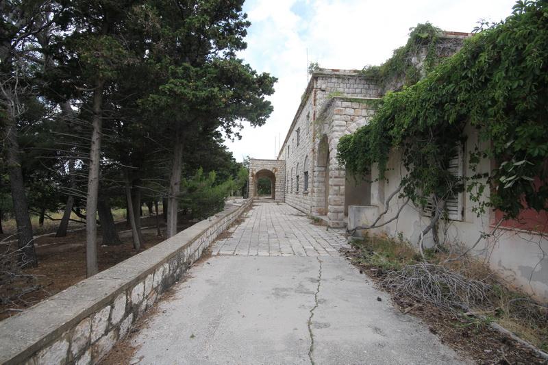 Goli otok, a titói Jugoszlávia sötét titka#32
