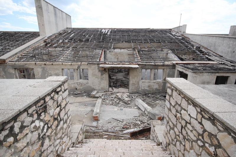 Goli otok, a titói Jugoszlávia sötét titka#34