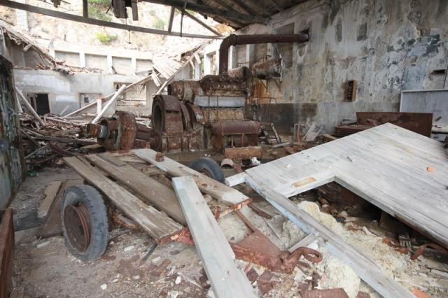 Goli otok, a titói Jugoszlávia sötét titka#35