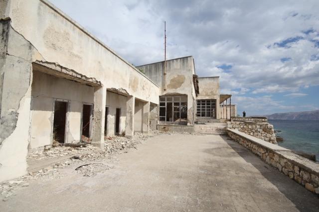 Goli otok, a titói Jugoszlávia sötét titka#37