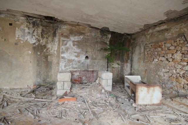 Goli otok, a titói Jugoszlávia sötét titka#39