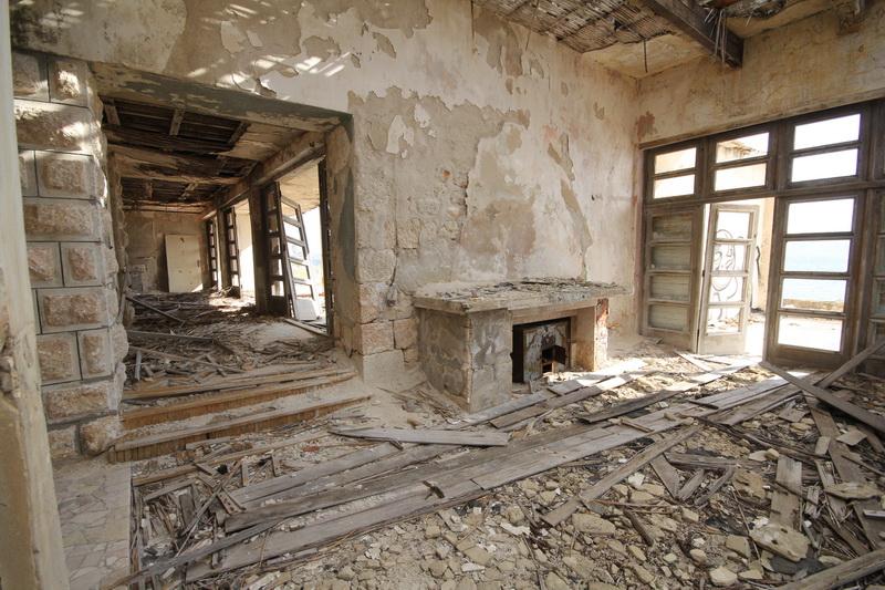 Goli otok, a titói Jugoszlávia sötét titka#41
