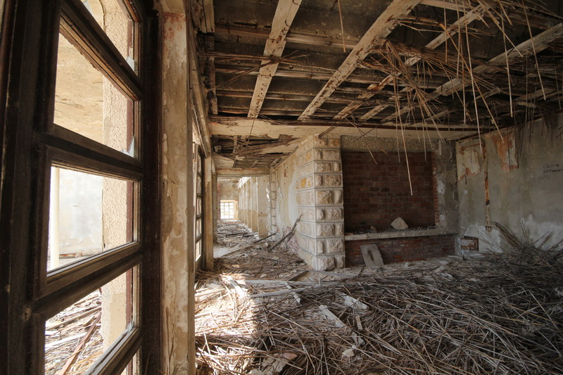 Goli otok, a titói Jugoszlávia sötét titka#42