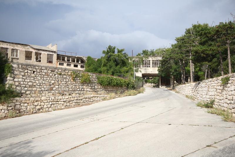 Goli otok, a titói Jugoszlávia sötét titka#43