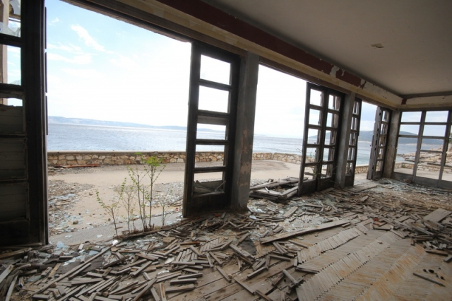 Goli otok, a titói Jugoszlávia sötét titka#44