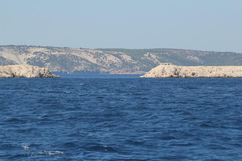Goli otok, a titói Jugoszlávia sötét titka#45