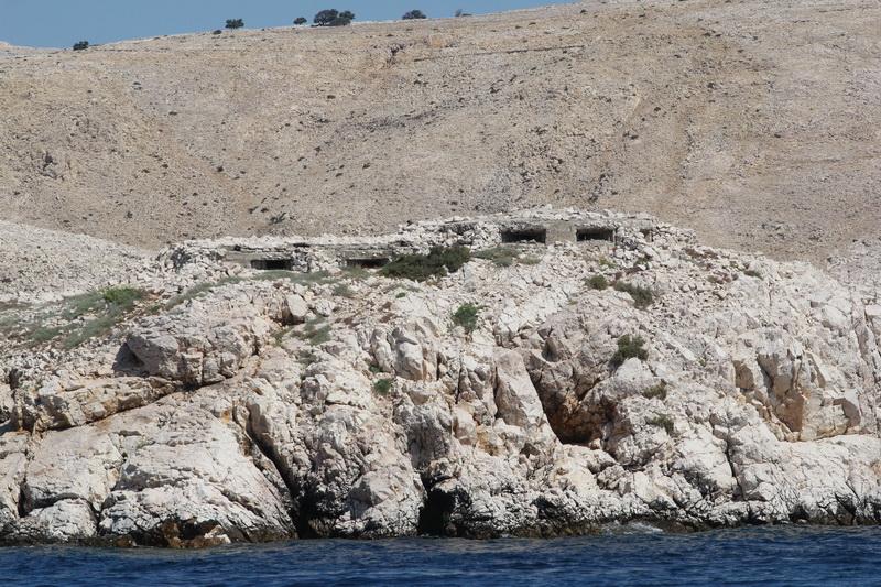 Goli otok, a titói Jugoszlávia sötét titka#46