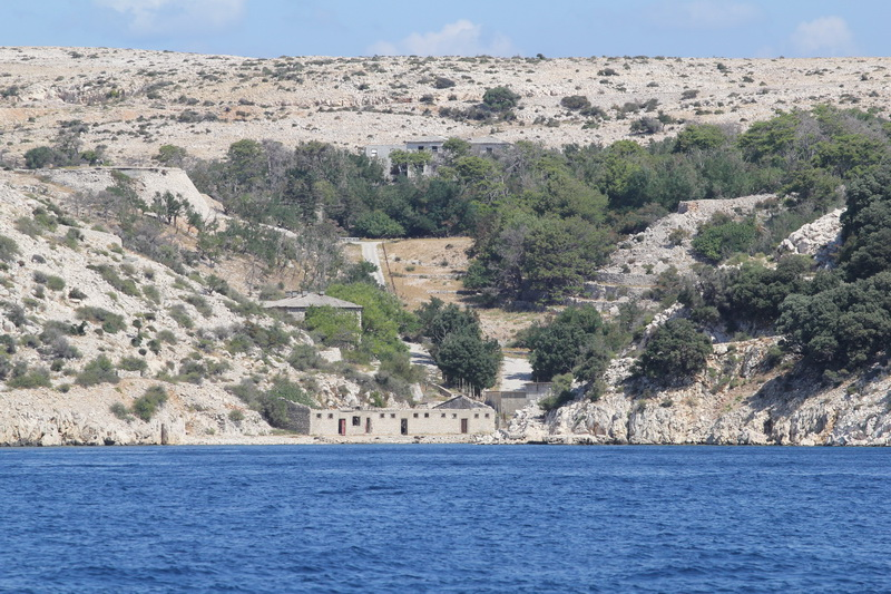 Goli otok, a titói Jugoszlávia sötét titka#47