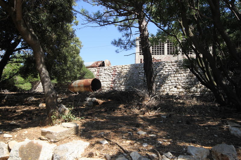Goli otok, a titói Jugoszlávia sötét titka#48