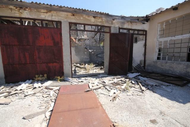 Goli otok, a titói Jugoszlávia sötét titka#50