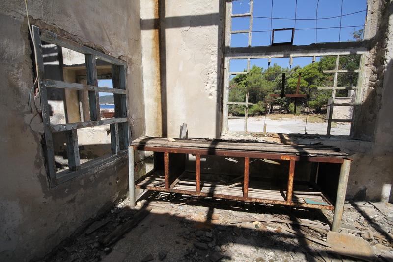 Goli otok, a titói Jugoszlávia sötét titka#51