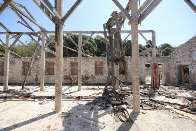 Goli otok, a titói Jugoszlávia sötét titka#53