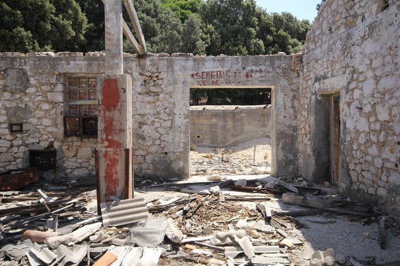 Goli otok, a titói Jugoszlávia sötét titka#54