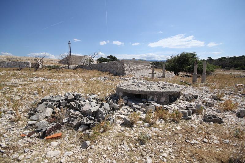 Goli otok, a titói Jugoszlávia sötét titka#55