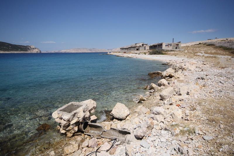 Goli otok, a titói Jugoszlávia sötét titka#56