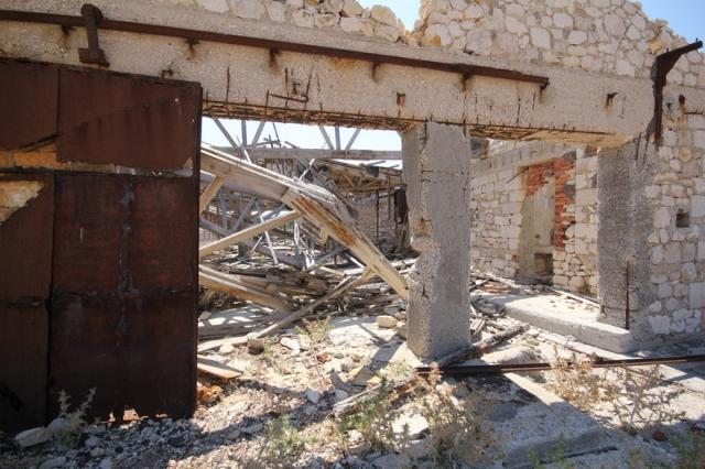 Goli otok, a titói Jugoszlávia sötét titka#57