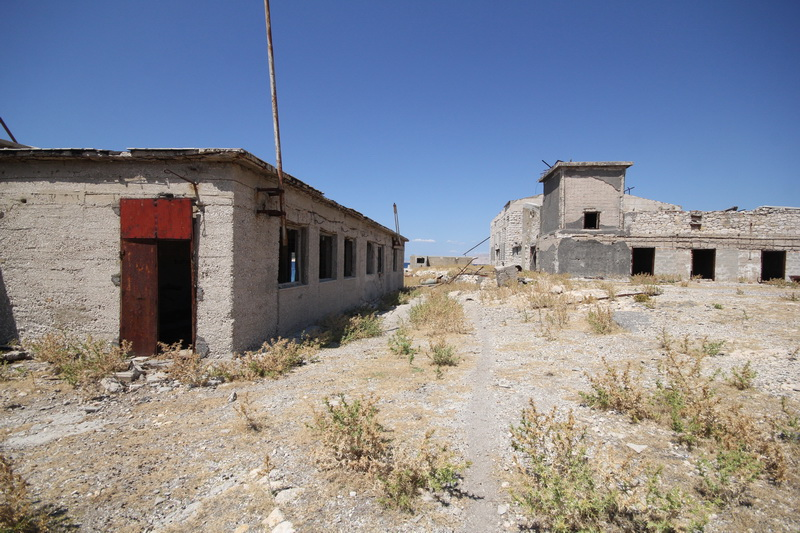 Goli otok, a titói Jugoszlávia sötét titka#58