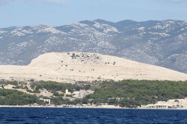 Goli otok, a titói Jugoszlávia sötét titka#60