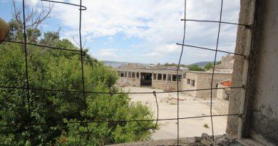 Goli otok, a titói Jugoszlávia sötét titka